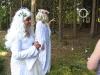 Pohádkový les 2012