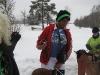 koleda_polzov_20100214-008.jpg