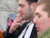 koleda_polzov_20110306-013.jpg