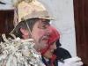 koleda_polzov_20110306-014.jpg