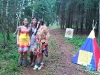 pohadkovy_les-20150627-05.jpg