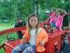pohadkovy_les-20150627-11.jpg