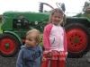 Traktory 2009