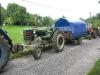traktory2010_01.jpg