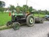 traktory2010_02.jpg