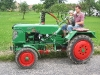 Traktory 2010