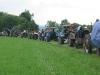 traktory2010_08.jpg