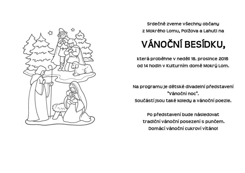 vanoce-2016-pozvanka